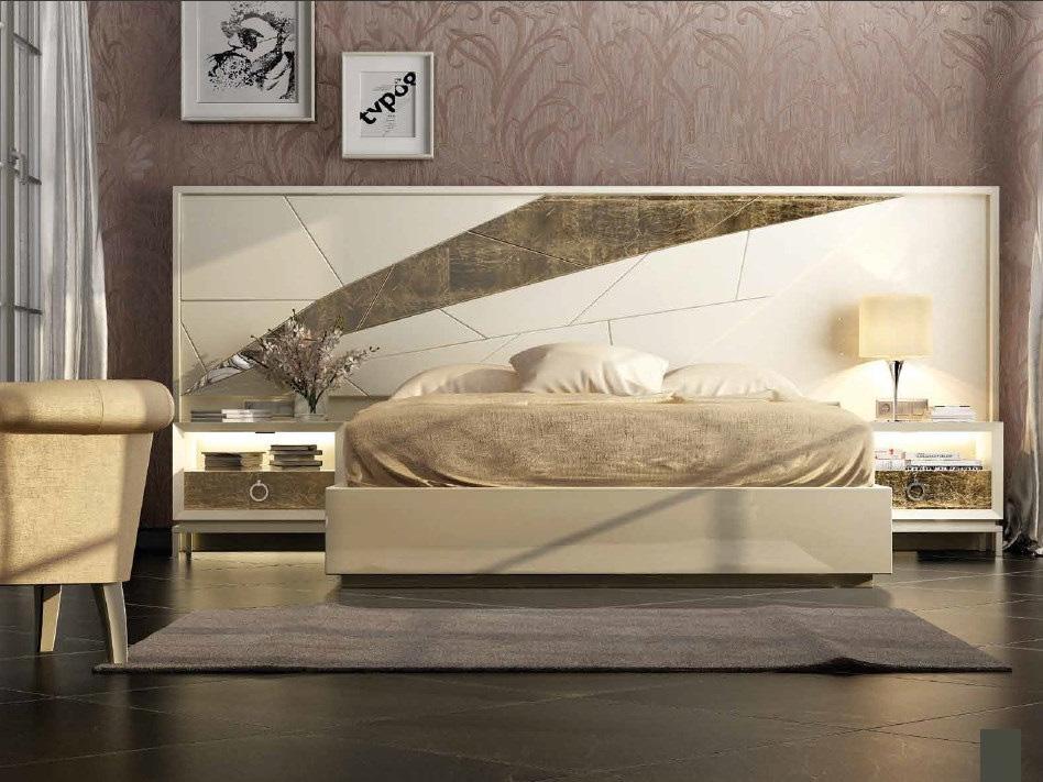Dormitorio corrido FF500-2