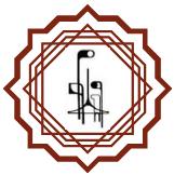 Icono del Logo