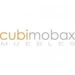 Link web Cubimax Muebles