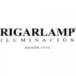 Link web Rigarlamp