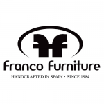 Link web Franco Furniture