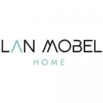 Link web Lan Mobel