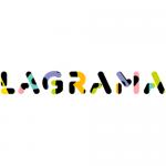 Link web Lagrama