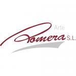 Link web arte Romera